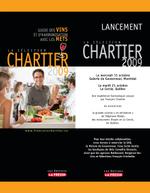 Chartier_menu_page_1_lger